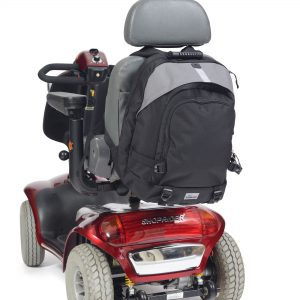 Rugzak Mobility