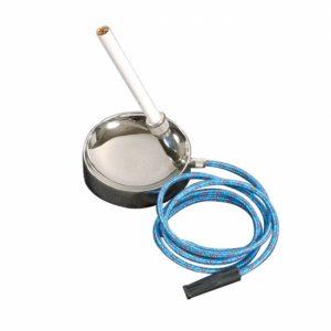 Rokers Robot vervangbare slang